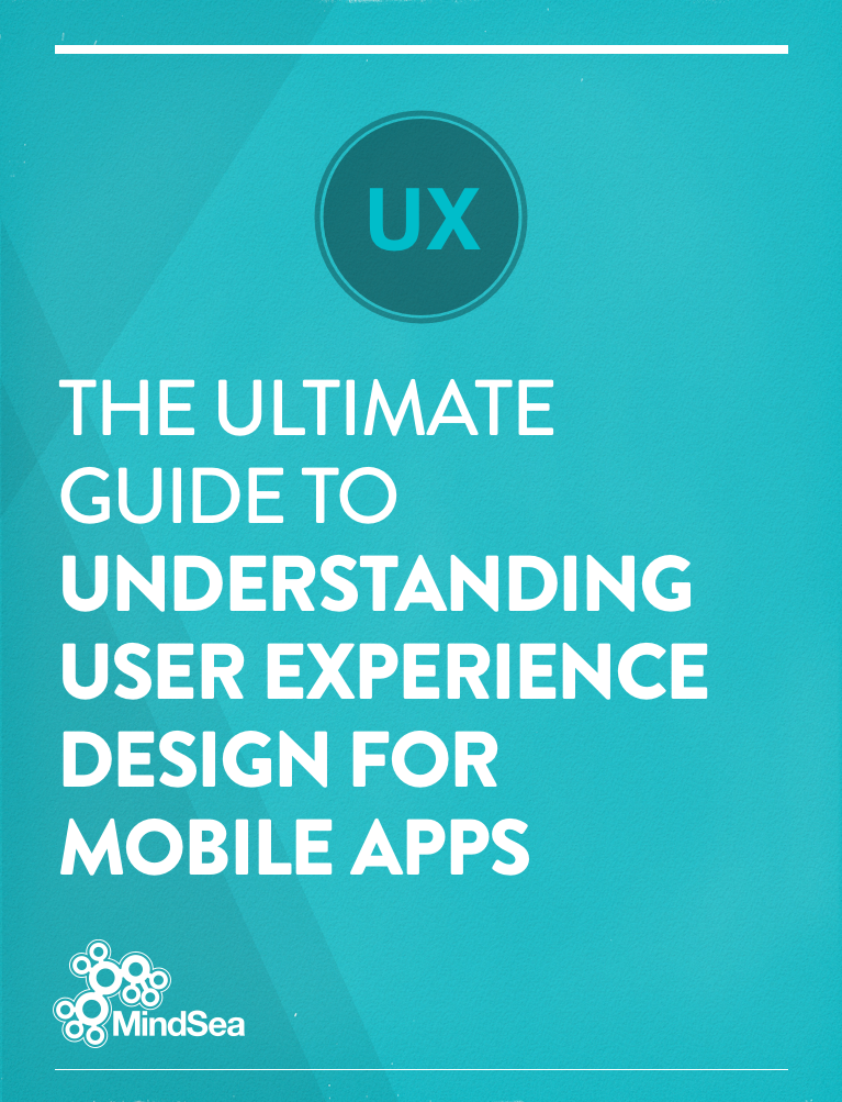 understaning-ux-guidecover.png