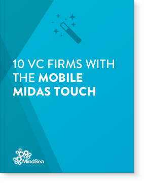 10 vc firms with the mobile midas touch.png