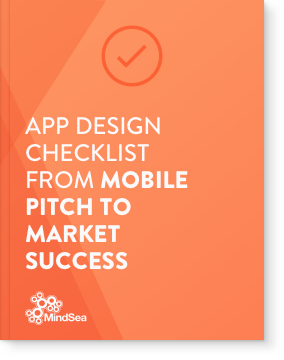 App design checklist from mobile pitch to market success.png