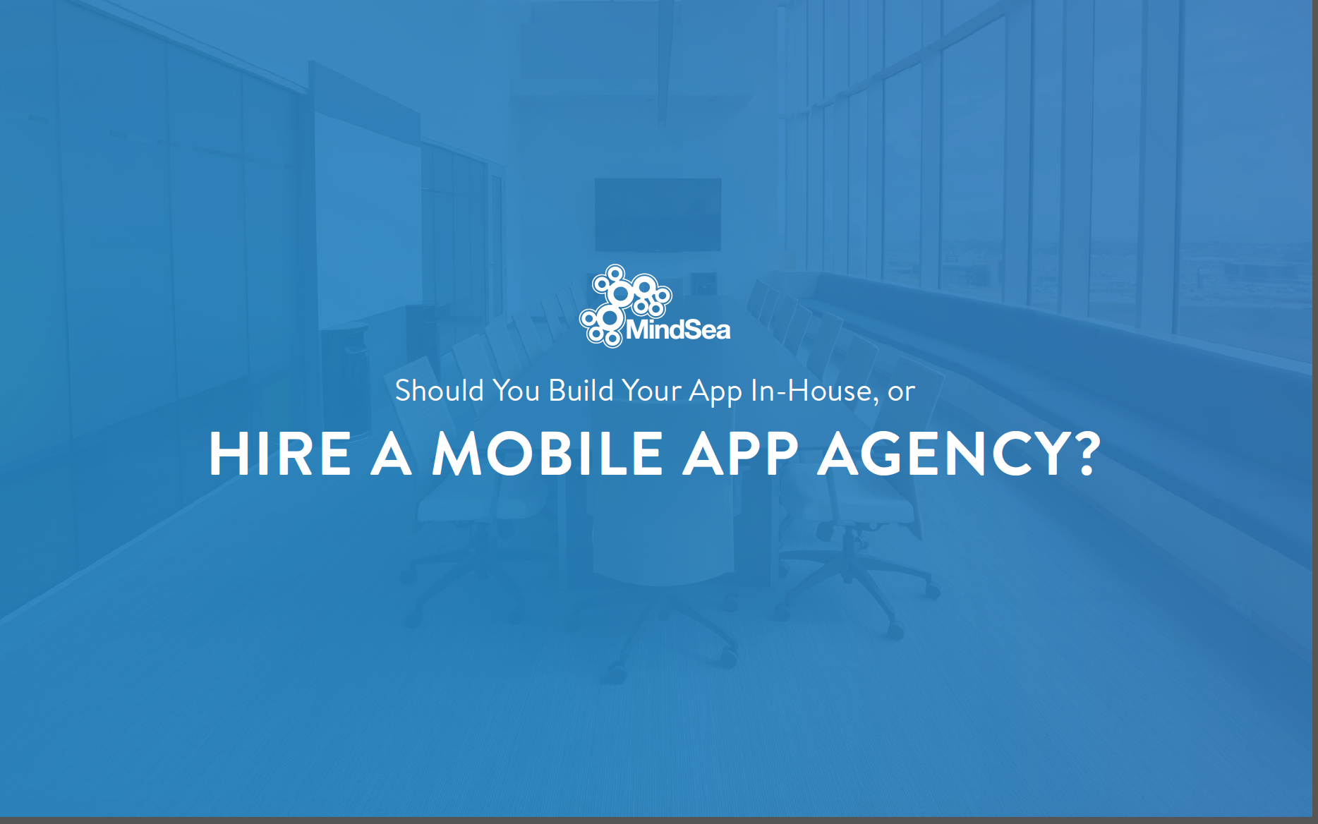 Hire A Mobile App Agency.png