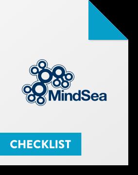 MindSea_Resource-1.png