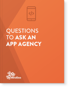 Questions  to ask an  app agency.png