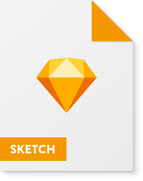 Sketch Resource.png
