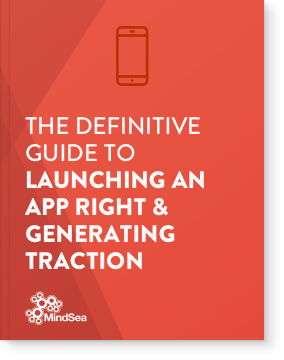 The definitive guide to launching an app right & generating traction.png