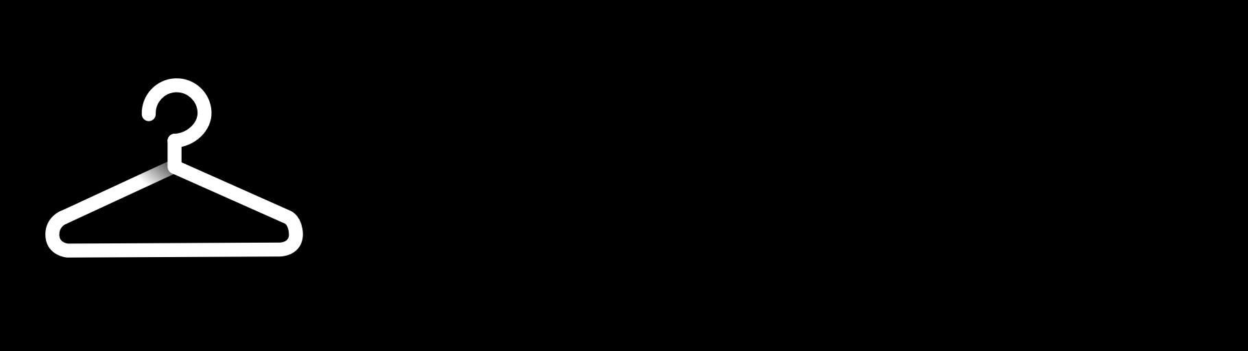 klothed-logo.png